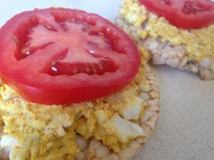 curried egg rice cakes_n